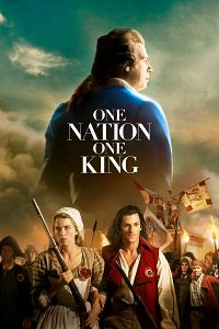One Nation, One King (2018)