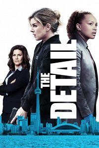 The Detail (2018)