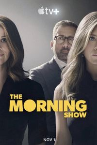 The Morning Show with Mike & Juliet (2019)